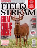 FieldStream1