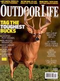OL_Oct13_cover