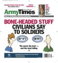 ArmyTimes_Sept232013_Cover