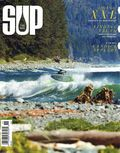 SUP_Fall2013_Cover