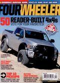 FourWheeler_Apr14_Cover