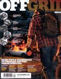 Offgrid_Spring14_cover