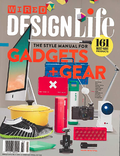 Wired_DesignLife_cover