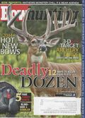 BowHunting_April2014_Cover