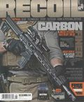 Recoil_Iss11_Cover