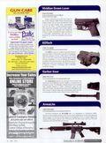 Shooting Industry_May14_Gerber