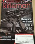 Rifleman_Gerber_July14