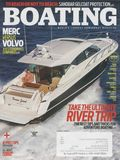 Boating_March2014_Cover
