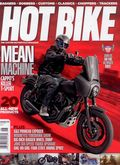 HotBike_June14_cover