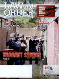 LawAndOrder_Jun14_cover