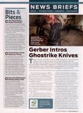 Shot_Gerber_Aug14