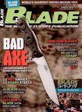 Blade_Gerber_Aug2014