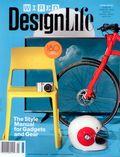 WiredDesignLife_Gerber_Sept2014 cover