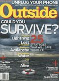Outside_oct2014_cover