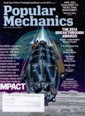 PopMechanics_Gerber_Nov2014_cover