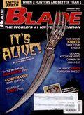 Blade_Jan15_Gerber_cover