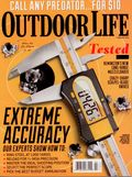 OutdoorLife_Feb15_Gerber_cover