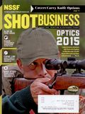 SHOTBusiness_Feb2015_Gerber_cover