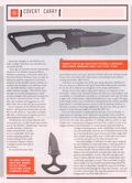 SHOTBusiness_Feb2015_Gerber_pg3