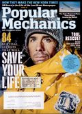 PopularMechanics_YETI_Gerber_EB_March2015_cover