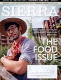 Sierra_March2015_Gerber_cover