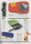 Mensjournal_may2015_gerber