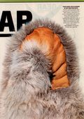 PopularMechanics_YETI_March2015_pg2