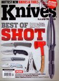 Knives_May2015_Gerber
