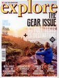 Explore_June15_cover