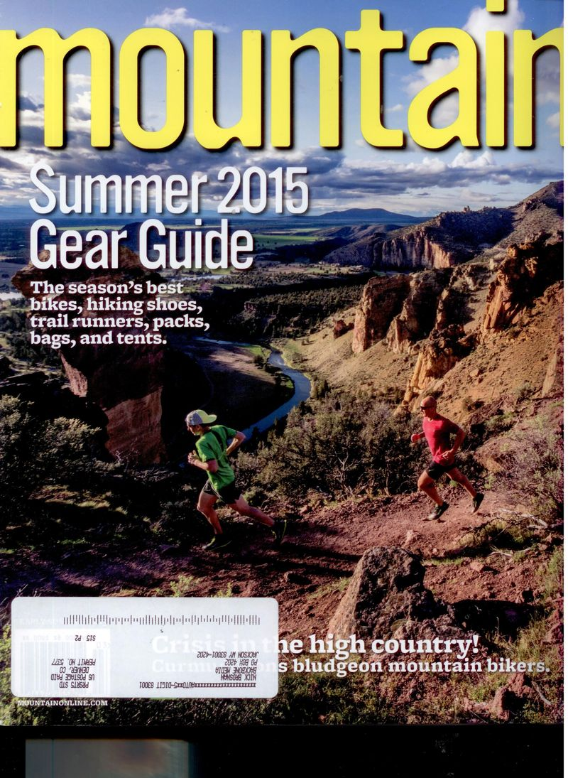 Mountain_June15_cover