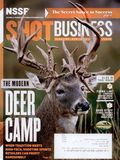 ShotBusiness_Gerber_Oct2014 cover