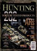 Petersen'sHunting_Dec2014_cover