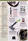 PopularMechanics_Gerber_EB_March2015_pg3