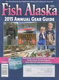 FishAlaska_2015gear_cover