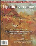 Theuplandalmanac_summer2015_cover