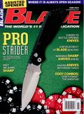 BLade_June_cover
