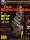 Outside_bg07_cover_2