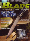 Blade_aug07_cover