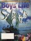Boyslife_jun07_cover_2
