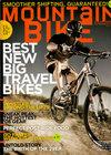 Mountainbike_cov_july_2