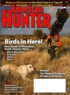 American_hunter_cover