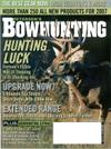 Bowhunting_1
